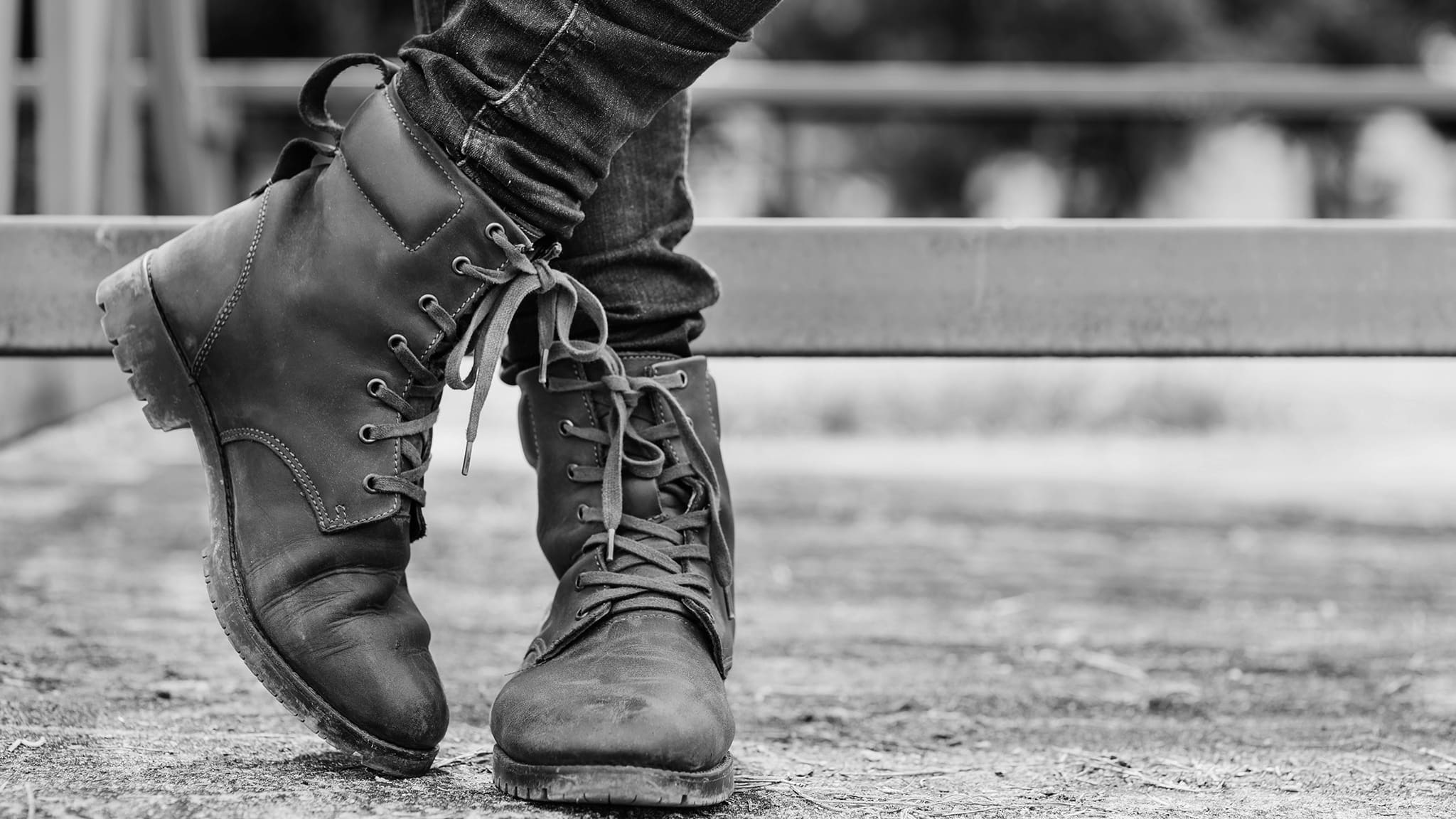 Festival_goers_boots
