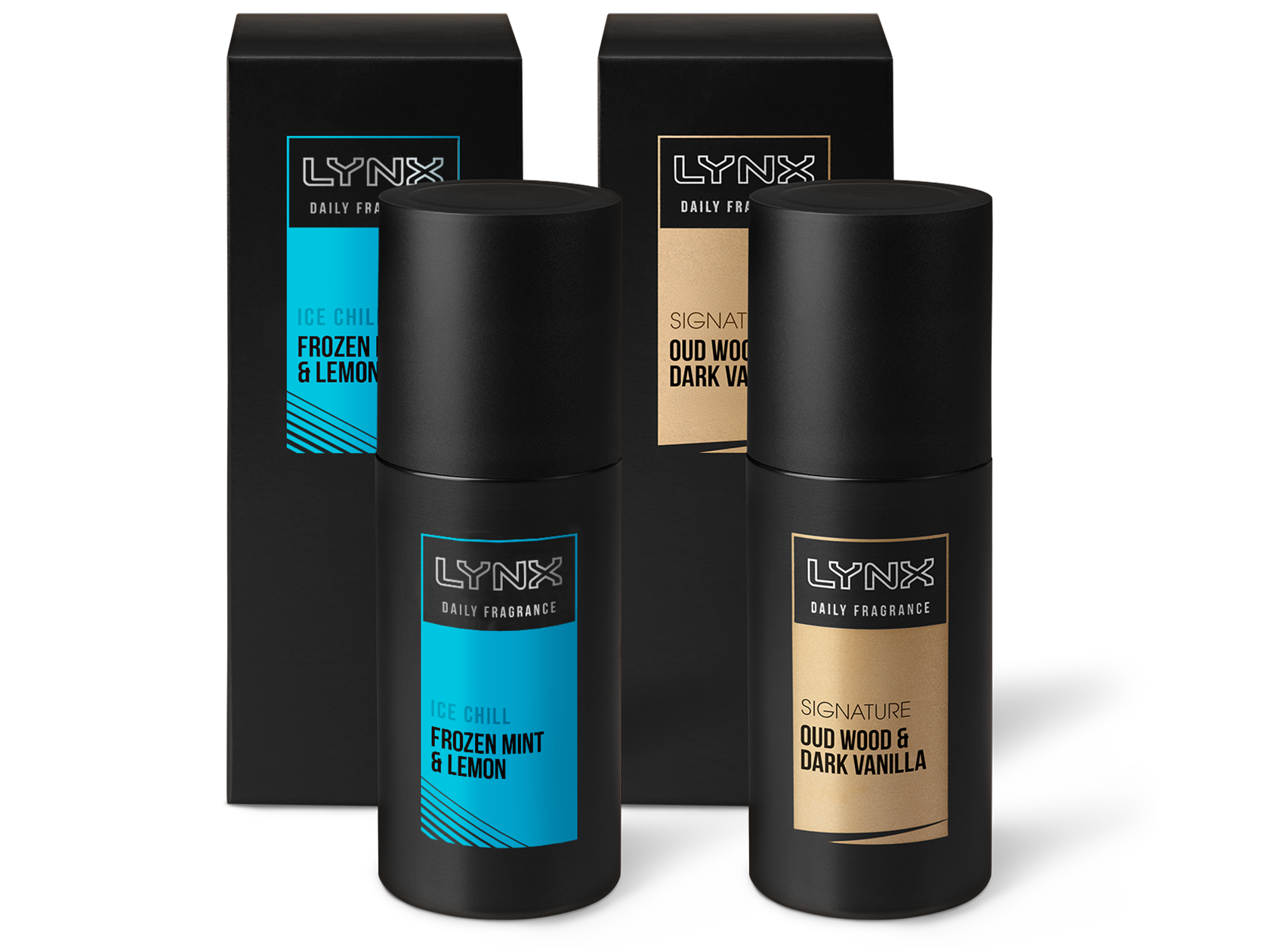 Lynx: Men's Grooming, Lifestyle and Style Tips & Hacks